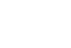 Logo | Timeless Sunglasses Manufacturers