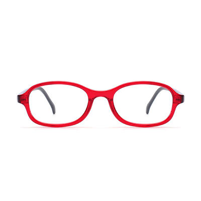 Wholesale Kids Optical Glasses Turkey TR Eyeglasses Suppliers
