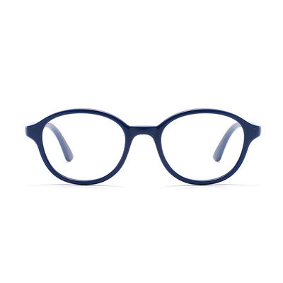 Custom Kids Optical Frames TR Optical Kids Eye Glasses