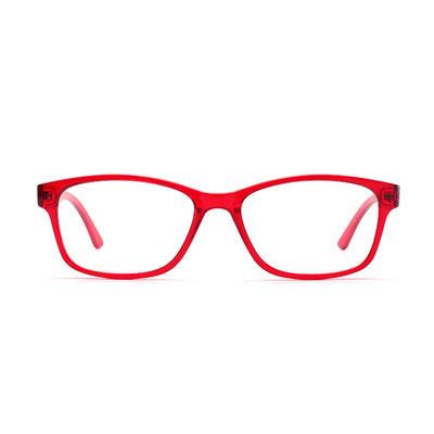 TR Acetate Optical Eyeglasses Unisex Eye Glasses Wholesale