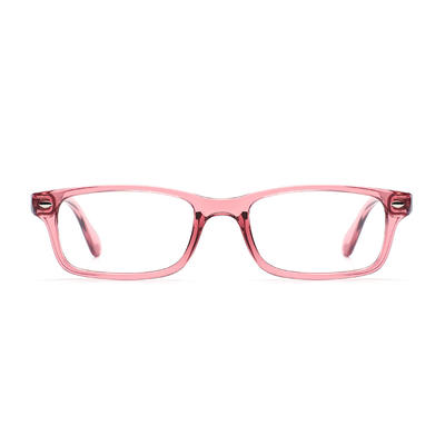 OEM Optical Vision Glasses Optical Men Eyeglasses Manufacturer