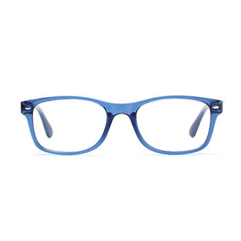 TR Optical Eye glasses Unisex Eyeglasses Made in Turkey