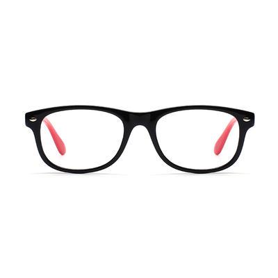 TR Optical Unisex Eye Glasses OPP-15 Wholesale Eyewear Suppliers
