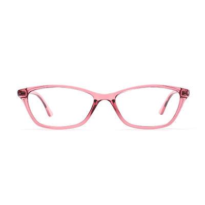 TR Acetate Optical Eyeglasses for Women OPP-27