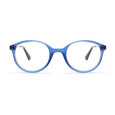 Custom TR Optical Eye Glasses Unisex Eye Glasses OPP-33