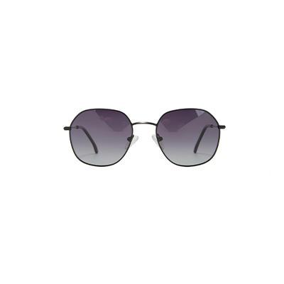 Custom Metal Polarized Sunglasses Timeless Glasses Factory Price TSM202002