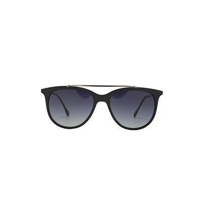 Custom Ladies Sunglasses Wholesale Quality Supplier TSM202003