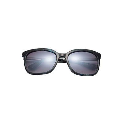 Custom Wholesale Women's Fashion Acetate Sunglasses