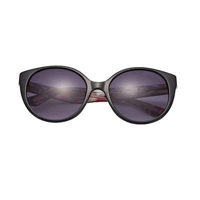 Custom Handmade Acetate Frame Sunglasses in Stock PC Lens