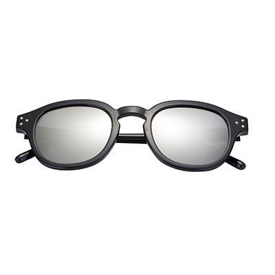 Custom Acetate Material Polarized Sunglasses Sports Floating